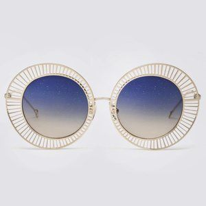 Haze Collection - Infinity Dreamer Sunglasses